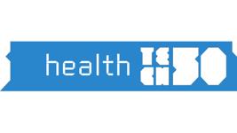 HealthTech-50-1024x576