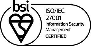 mark-of-trust-certified-ISOIEC-27001-information-security-management-black-logo-En-GB-1019 (002)