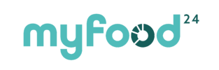 myfood identity rectangle
